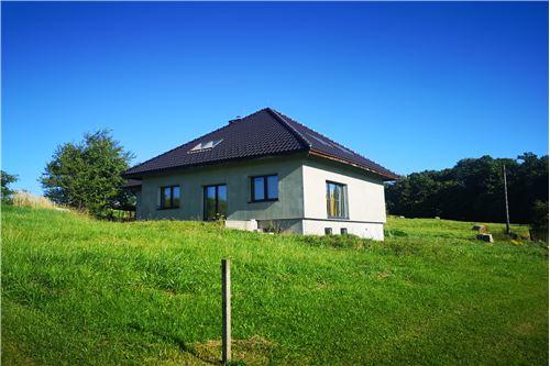 House - For Sale - Bażanowice, Poland - 3 - 470131058-202