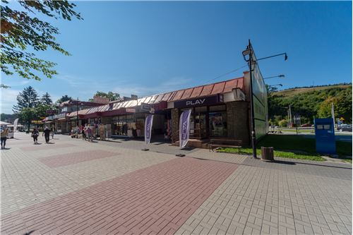 Commercial/Retail - For Rent/Lease - Wisla, Poland - 5 - 800061054-151