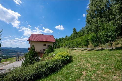 House - For Sale - Rychwałdek, Poland - 159 - 800061039-130