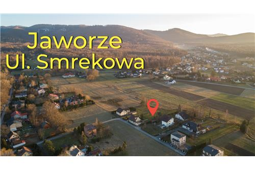Single Family Home - For Sale - Jaworze, Poland - 6 - 800061080-10