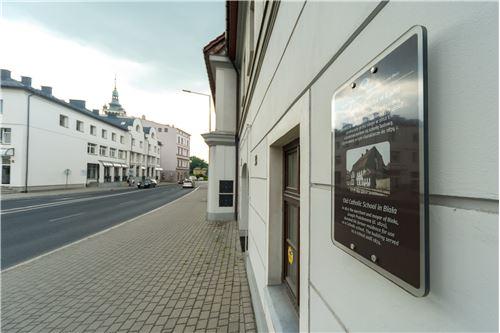 Commercial/Retail - For Rent/Lease - Bielsko-Biala, Poland - 35 - 800061076-115