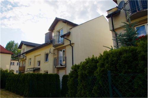 Condo/Apartment - For Rent/Lease - Katowice, Poland - 15 - 800061076-119