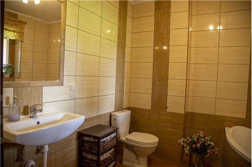 Single Family Home - For Sale - Zab, Poland - 20 - 470151035-10