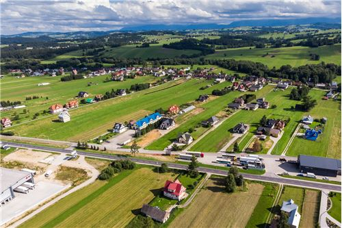 House - For Sale - Rogoznik, Poland - 89 - 470151024-276