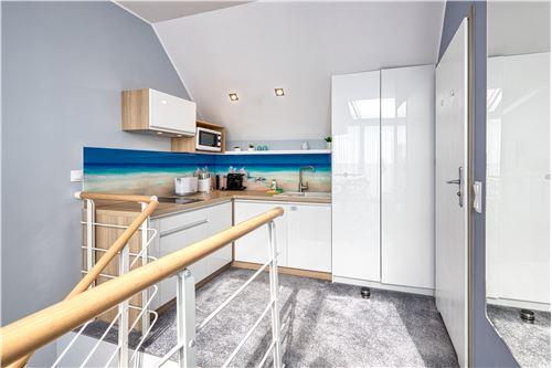 Condo/Apartment - For Sale - Władysławowo, Poland - 21 - 800061076-109