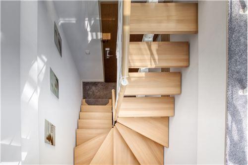 Condo/Apartment - For Sale - Władysławowo, Poland - 44 - 800061076-109