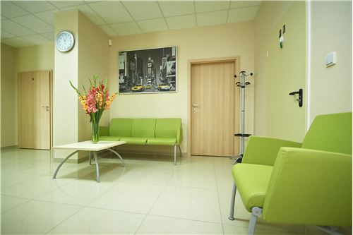 Commercial/Retail - For Rent/Lease - Bielsko-Biala, Poland - 16 - 800061016-928