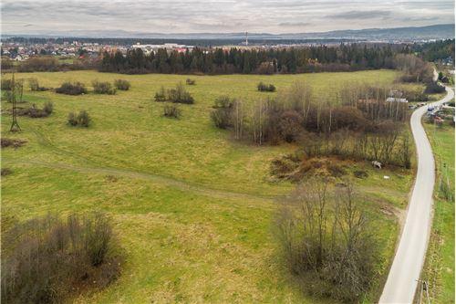 ที่ดิน - ขาย - Szaflary, Polska - 27 - 470151024-252
