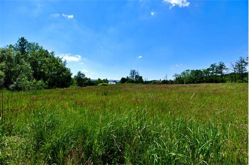 Land - For Sale - Bielsko-Biala, Poland - 10 - 800061070-20