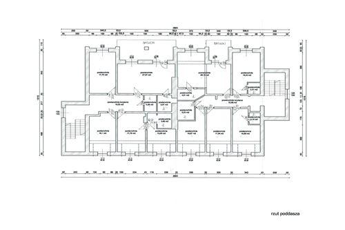 House - For Sale - Ochotnica Dolna, Poland - 44 - 800091028-22