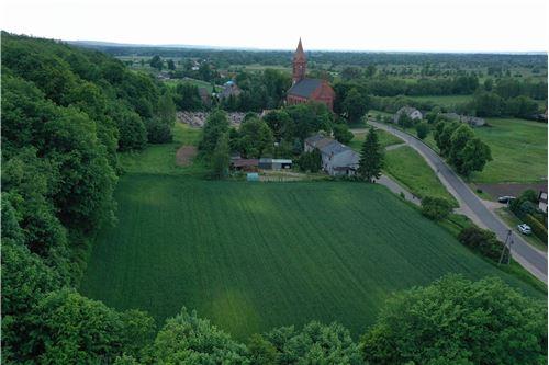 Land - For Sale - Wielkie Łunawy, Poland - 11 - 800061076-111