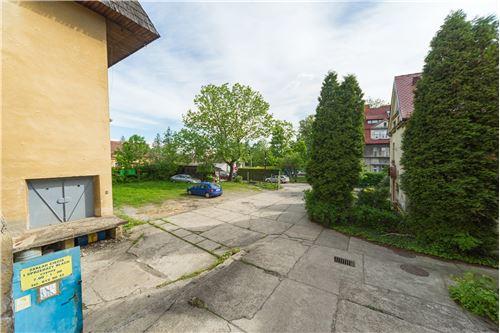 Investment - For Sale - Bielsko-Biala, Poland - 108 - 800061076-113