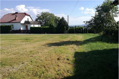 Land - For Sale - Wieprz, Poland - 31 - 800061076-106