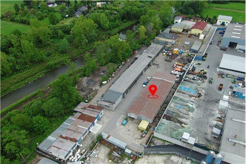 Industrial - For Sale - Czechowice-Dziedzice, Poland - 59 - 800061076-114