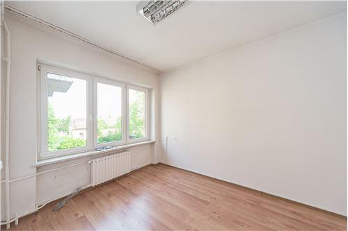 Investment - For Sale - Bielsko-Biala, Poland - 158 - 800061076-113
