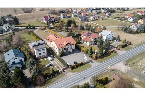 Industrial - For Rent/Lease - Łęki, Poland - 1 - 800061068-41