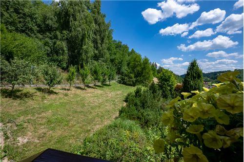 House - For Sale - Rychwałdek, Poland - 168 - 800061039-130