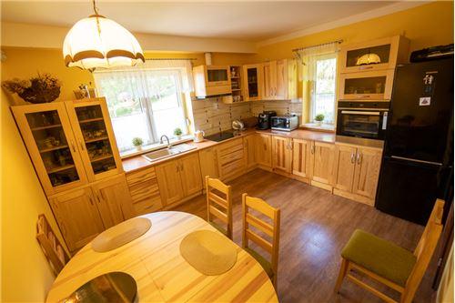 House - For Sale - Rychwałdek, Poland - 101 - 800061039-130