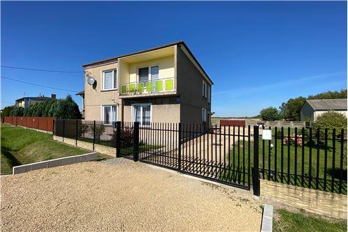 House - For Sale - Kuźnica Lechowa, Poland - 24 - 800141017-125