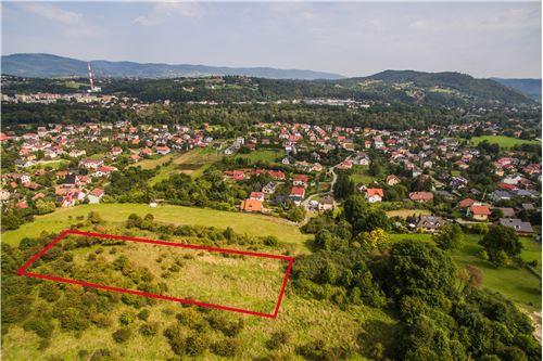 Plot of Land for Hospitality Development - For Sale - Zywiec, Poland - 17 - 800061093-9