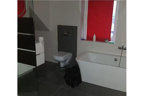 House - For Sale - Nowy Targ, Poland - 27 - 470151035-28