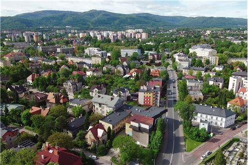 Investment - For Sale - Bielsko-Biala, Poland - 90 - 800061076-113