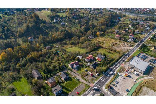 Plot of Land for Hospitality Development - For Sale - Bielsko-Biala, Poland - 17 - 800061081-1
