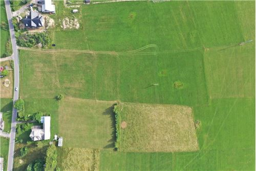 Plot of Land for Hospitality Development - For Sale - Sierockie, Poland - 3 - 470151035-25