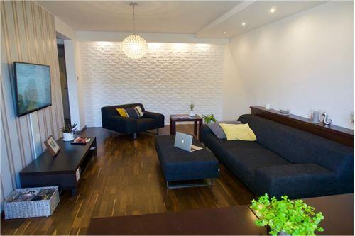 Condo/Apartment - For Rent/Lease - Katowice, Poland - 16 - 800061076-119