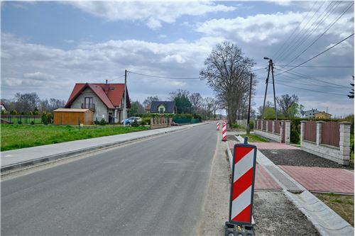 Zazidljivo zemljišče - Prodamo - Przeciszów, Polska - 28 - 800061089-1