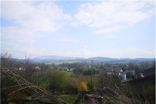 Single Family Home - For Sale - Dziegielow, Poland - 40 - 470131058-190