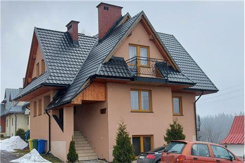 Single Family Home - For Sale - Zab, Poland - 2 - 470151035-10
