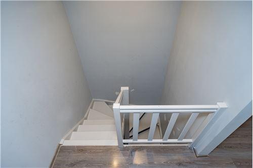 House - For Sale - Bielsko-Biala, Poland - 29 - 800061054-72