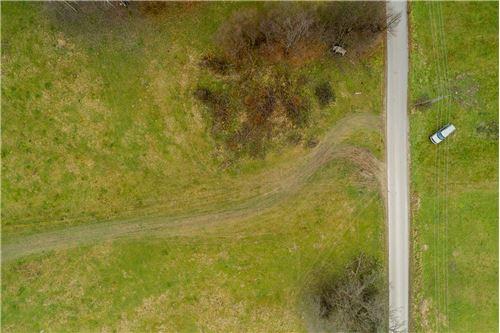 ที่ดิน - ขาย - Szaflary, Polska - 24 - 470151024-252