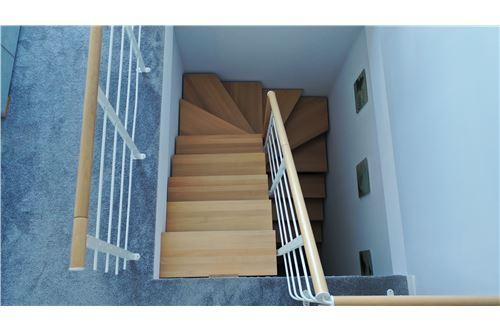 Condo/Apartment - For Sale - Władysławowo, Poland - 7 - 800061076-109