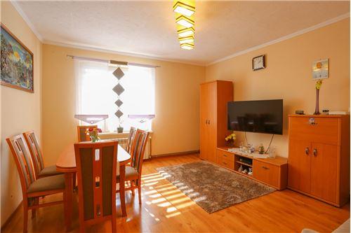 House - For Sale - Kuźnica Lechowa, Poland - 29 - 800141017-125