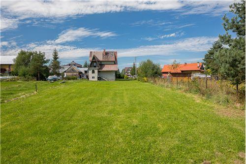 House - For Sale - Ludzmierz, Poland - 4 - 800091015-30