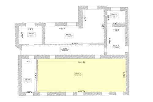 Office - For Rent/Lease - Cieszyn, Poland - 1 - 800061059-36