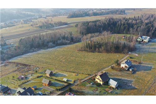 Plot of Land for Hospitality Development - For Sale - Naprawa, Poland - 12 - 470151035-6