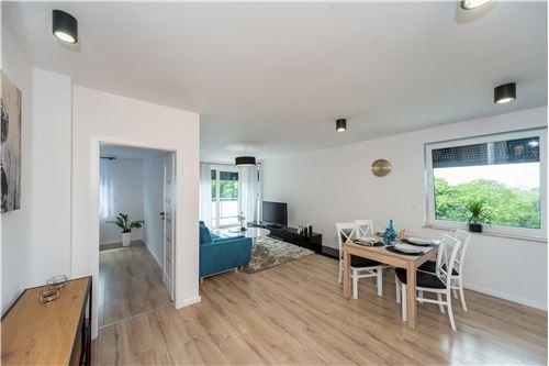 Condo/Apartment - For Rent/Lease - Bielsko-Biala, Poland - 5 - 800061057-46