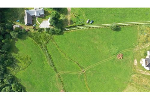Plot of Land for Hospitality Development - For Sale - Zab, Poland - 11 - 470151035-8