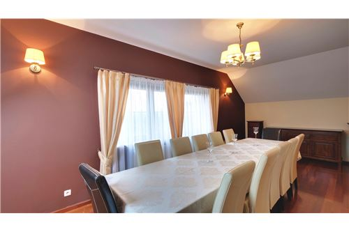 Single Family Home - For Sale - Orzesze, Poland - 21 - 800061016-916