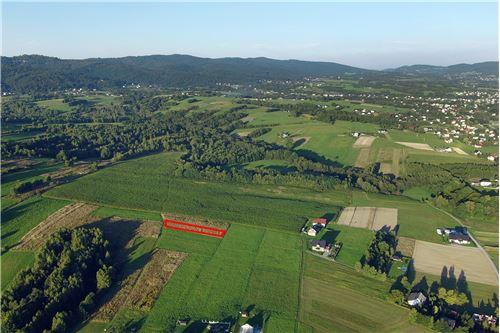 Land - For Sale - Lekawica, Poland - lękawica 525 - 800061093-10
