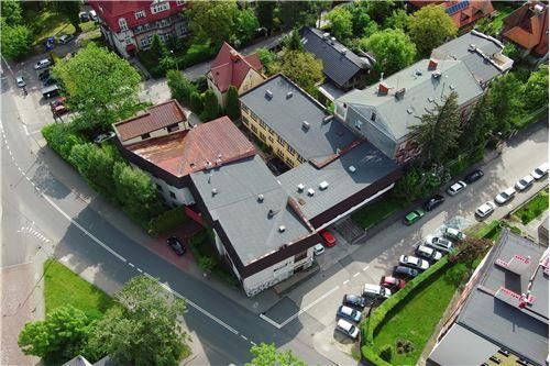 Investment - For Sale - Bielsko-Biala, Poland - 94 - 800061076-113