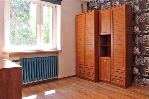 Dom dwurodzinny - Sprzedaż - Katowice, Polska - 45 - 800041001-679