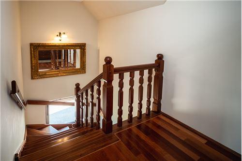 House - For Sale - Rogoznik, Poland - 71 - 470151024-276
