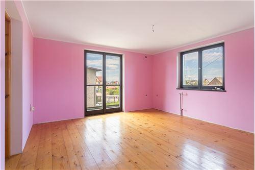 House - For Sale - Ludzmierz, Poland - 26 - 800091015-30
