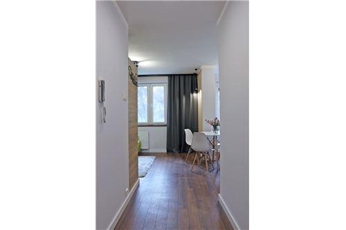 Mieszkanie na parterze - Sprzedaż - Katowice, Polska - 77 - 800041001-670
