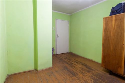 Single Family Home - For Sale - Jaworze, Poland - 35 - 800061080-10