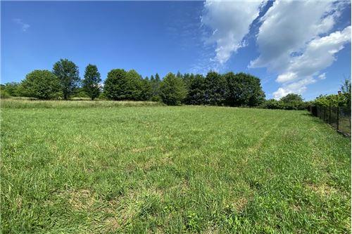 Plot of Land for Hospitality Development - For Sale - Kocierz Moszczanicki, Poland - 25 - 800061062-84
